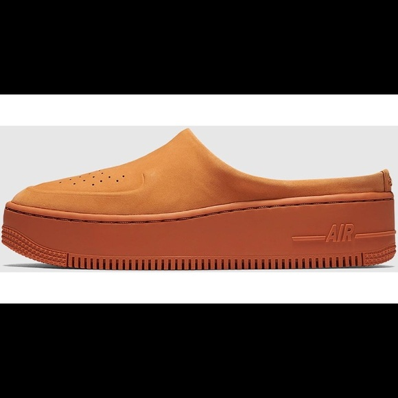 low priced 7b99b f1ce5 Nike Air Force 1 Lover XX Slip-On